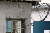 Кировчанин, изуродовавший жену, повесился в изоляторе временного содержания