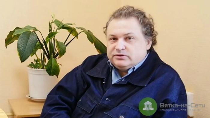 Юриста из Кирова, растлившего детей, направили на принудительное лечение в психбольницу