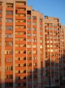 Более 140 многоэтажек отремонтируют в этом году