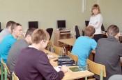 Специалисты ЗМУ рассказали студентам о патентоведении