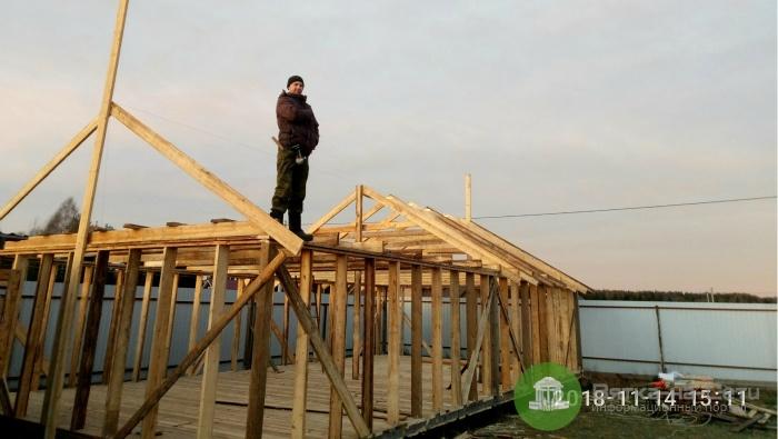 Семейная пара из Кирова пожертвовала на дом для собак 100 тысяч рублей