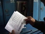 Председатель кировского ТСЖ присваивал деньги жильцов на отплату коммуналки