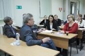 ОАО «ЗМУ КЧХК» и Вятская торгово-промышленная палата: диалог интересов