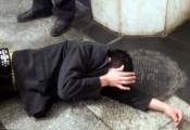 Кировскому скинхеду грозит два года тюрьмы за избиение дагестанца