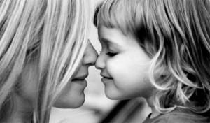 Семинар для родителей «Путь к сердцу ребёнка»
