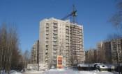 Работа с «обманутыми дольщиками» в Кирове продолжается