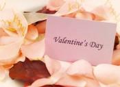 День Святого Валентина: как отметить?