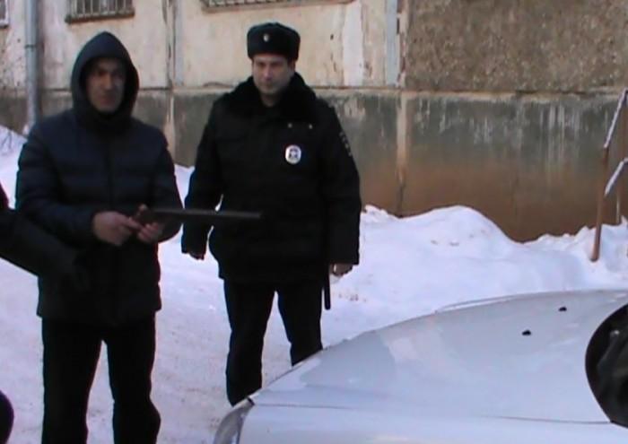 Дело прокоповских: Леонид Подгаец не смог обжаловать приговор