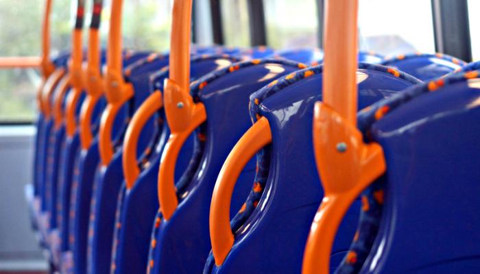 12 и 13 июня изменится движение общественного транспорта