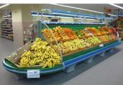 Из кировских магазинов убрано 706 партий бракованных продуктов