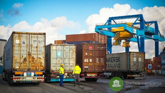 Региональный центр поддержки экспорта стал одним из лучших в стране