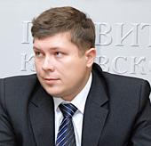 В Кировской области в 2013 году планируется создание новых медицинских учреждений
