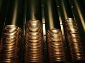 «ЭКСПРЕСС-ВОЛГА» в числе крупнейших банков по объему вкладов населения