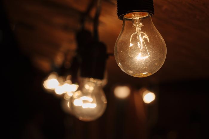 В Кирове с 23 по 27 февраля планируется отключение электроэнергии