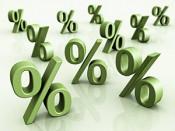 Банк «ЭКСПРЕСС-ВОЛГА» в 1,5 раза увеличил объемы кредитования жителей Кировской области
