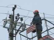 «Кировэнергосбыт» собирается оставить без электроэнергии четыре птицефабрики