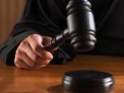 Суд отказал  Кировскому перинатальному центру