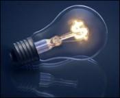 На энергосбережение в Киров направлено 43,7 млн рублей