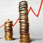 За первые полгода из облбюджета потратили 17,5 млрд. рублей