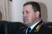 Генерал Солодовников продолжает политику кадровых изменений