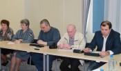 Кировские чиновники и предприниматели обсудили вопросы сотрудничества