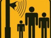 Системы оповещения о ЧС в регионе подвергнутся проверке
