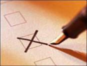 В Кировской области началось выдвижение кандидатов на выборы
