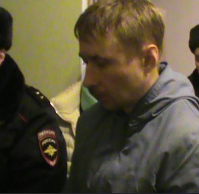 Кировчанин, до смерти забивший свою двухлетнюю падчерицу, признан виновным