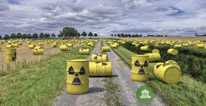 На рекламу «заводов смерти» потратят 240 млн рублей