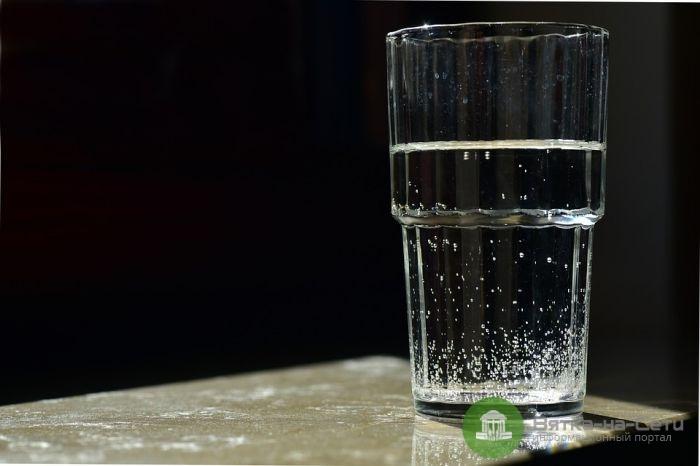 Какая вода лучше: жесткая или мягкая?