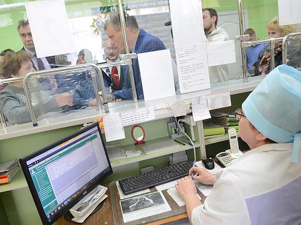 В Лальске откроют новую больницу, а у Кировской областной больницы появится вертолетная площадка