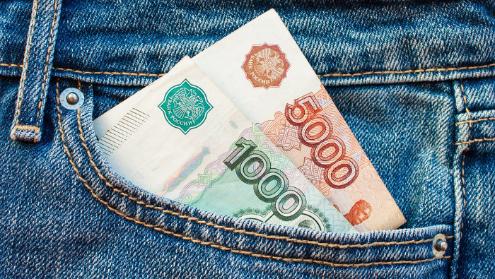 Глава Лальска подозревается в хищении денежных средств