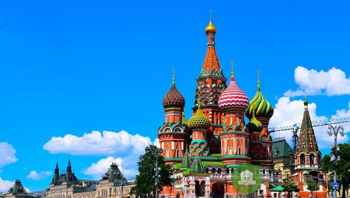 Киров попал в топ-20 городов, жители которых чаще всего переезжают в Москву