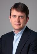 Генеральным директором ОАО «МегаФон» стал Иван Таврин