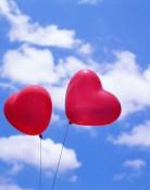 В День Влюблённых студенты ВятГУ смогут пожениться прямо в университете