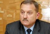 Владимир Быков вступил в должность главы города Кирова