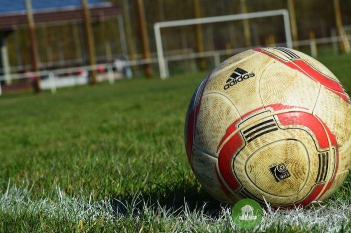 В Кирове появятся еще 2 спортивные площадки