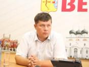 Врач Кировской поликлиники за 9 месяцев начислила себе премию порядка 400 тысяч рублей