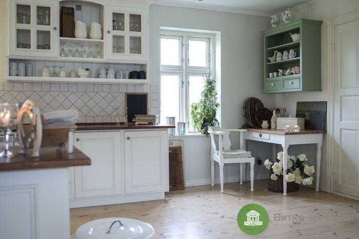 Fiorenzo – качество и стиль по доступной цене