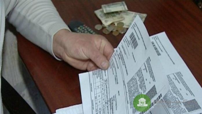 В Кировской области льготники получат компенсацию платы за вывоз ТКО