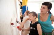 Кировские депутаты за усыновление детей из России гражданами США
