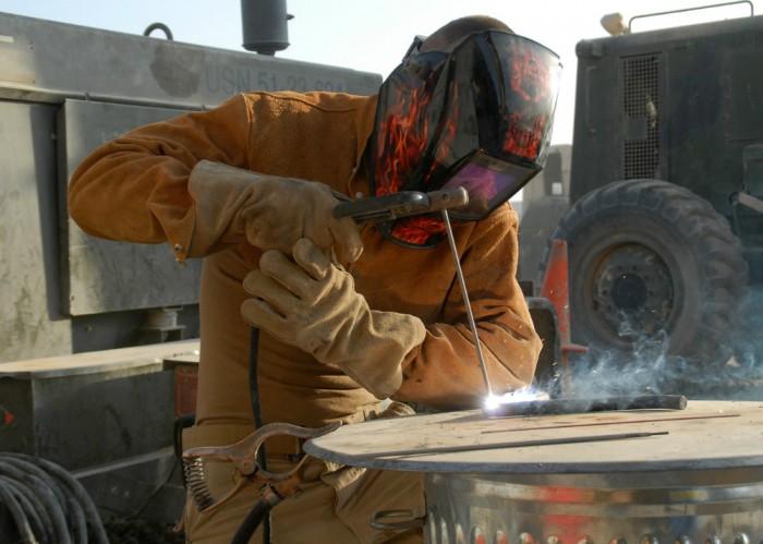 Подготовка инженерных кадров – в приоритете для промышленности региона