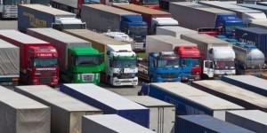 Как стать поставщиком международных торговых сетей?