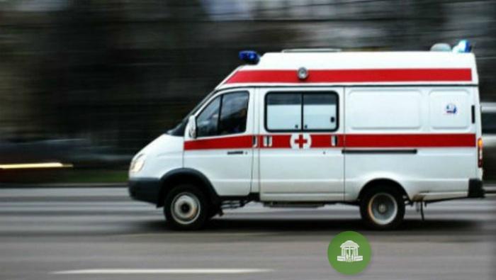 В Вятских Полянах 9-летний ребенок погиб, пытаясь подтянуться на домашнем турнике