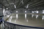 В Кирове появится крытый каток для хоккея