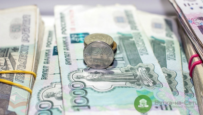 Экс-директора АТП заставили вернуть «золотой парашют» в полмиллиона рублей