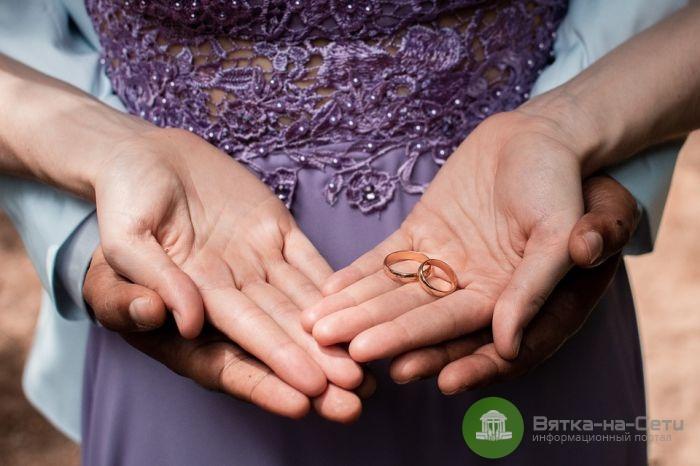 Как выбрать оригинальное золотое украшение для близкого человека?