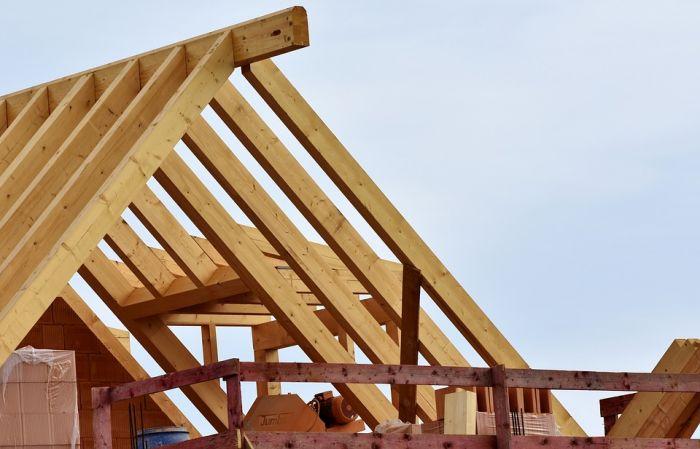 «СтройМонтажЦентр»: строительство домов под ключ