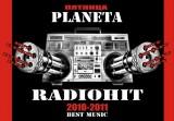 "21 Октября 2011  "" RADIO HIT 2011"""