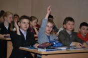 Кировские школьники будут спасать мир в новом телешоу